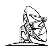 Kastrup Neder-Vindinge Antennelaug